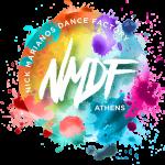 #nmdf